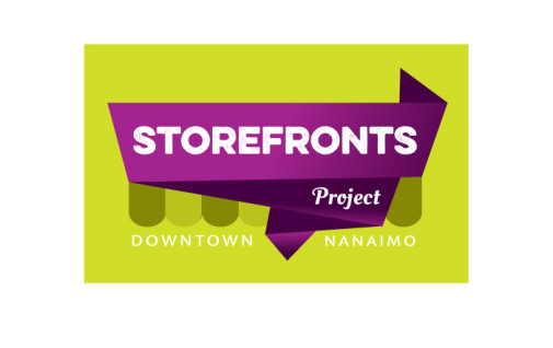 Storefronts-project-logo-web