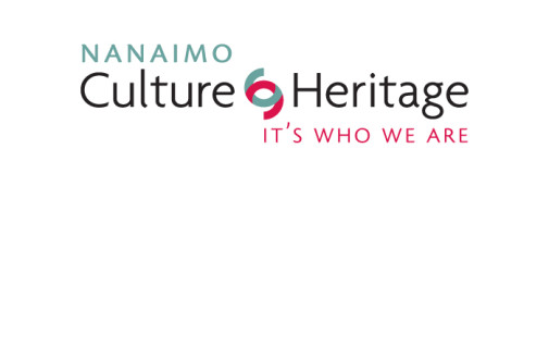 AC-web-site-tculture-and-heritage-media-image
